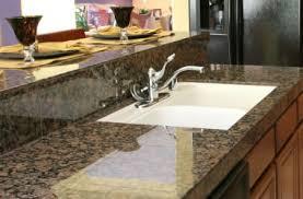 uses of granite countertops tile curbing dimension