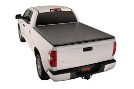 100 Toyota Truck Bed Covers Amazoncom Extang 44951 Original Trifecta Trifold Cover