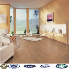 Eco Forest Laminate Flooring by Forester Solid Wood Flooring Forester Solid Wood Flooring