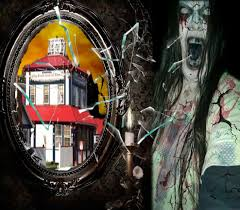 Scariest Halloween Attractions In Mn by Night Screams Haunted Trail Mn Northern Minnesota U0027s Scariest