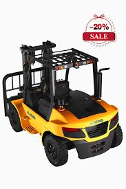 China XCMG Official 5-7ton Diesel Forklift Truck, Rough Terrain ... Big White Hitatchi Hybrid Diesel Electric Ming Truck Hauls Waste Solomon Build 26t Diesel Electric Hybrid For Arla Our Dieselelectric Fleet Is Growing Homemade Vehicle Youtube Dodge_jumbotanker2 Point To A Cleaner Future News Nikola One 2000hp Natural Gaselectric Semi Announced Honda Puts Transport Truck Into Service A Hitatchi180ton Capacity Haul Moves Fshdirect Breaks Promise To Convert Buys 15 New Hands On Zeroemission Refuse Collection