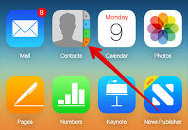 How to Create Contact Groups on iPhone
