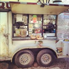 100 The Mighty Boba Truck Food Trucks Rock Food Trucks On The Move As Is Coffee Tea