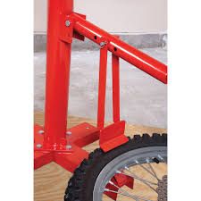 Manual Tire Changer 175 To 24 Tire Changer Mount Demount Tool Tools Tubeless Truck Steel Alinum Tire Changer Tools Tubeless Changers Wheel Balancers Alignment Equipment Amazoncom Lug Automotive Harbor Freight Hitch Flooring For Sale Fresh 2017 China Tool Kit Chaing High Qual End 3142019 912 Am Ttc305 Automatic Heavy Duty Youtube Dirt Bike Stand Suggestions South Bay Riders