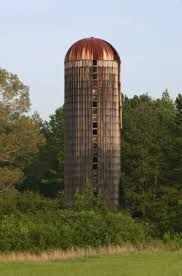 89 Best Silo Images On Pinterest | Children, Architecture And ... The Lost Target 2017 Garland Mountain Sporting Clays Red Clay Soul Wismemialday5cb1colorjpg 41810 Youtube 151 Best Art Projects Images On Pinterest Windows Frames And 40 Grain Silos Grain Silo Children Longblog Page 4 Of 9 Longmeadow Game Resort Event Center Old Barn Weiser Academy Meadow Wood Quail Association Since 1994 Philip Thorrold Shooting Academy Taylor Hedgecock A Wild Beast At Heart March 2014