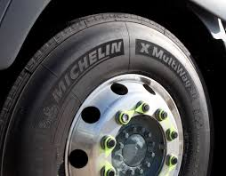315-Michelin-A-Davies-Transport - Michelin Truck Michelin Xice Xi3 Truck Tyres Editorial Stock Photo Image Of Automobile New Tyre For Sale Lorry Tire From Best Technology Cheap Price 82520 Truck Tires Buy Introduces First 3star Rated 1800r33 Rigid Dump Ignitionph News Tires Win Award Fighting Name Tires Bfgoodrich Debuts Allterrain Offroad Work Sites X Line Energy Best Fuel Efficiency Official Size Shift Continues Reports Dump
