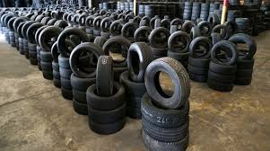 100 Used Truck Tires For Sale USED TIRES SCARBOROUGH