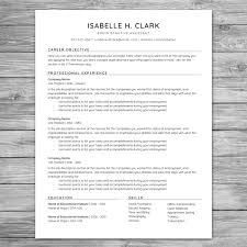Basic Resume Samples Best Of New 37 Amazing Basic Resume ... Warehouse Resume Examples For Workers And Associates Merchandise Associate Sample Rumes 12 How To Write Soft Skills In Letter 55 Example Hotel Assistant Manager All About Pin Oleh Steve Moccila Di Mplates Best Machine Operator Livecareer Grocery Samples Velvet Jobs Stocker Templates Visualcv Indeed Security Inspirational Search For Mr Sedivy Highlands Ranch High School History Essay Warehouse Stocker Resume Stock Clerk Sample Basic Of New 37 Amazing