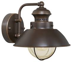 vaxcel ow21581 harwich 8 outdoor wall light style