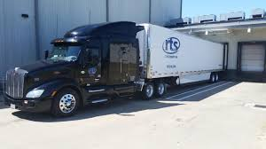 100 Rts Trucking Becky Burch Fleet Operations Manager RTS Lines LinkedIn