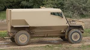 McLaren Helped Design British Foxhound Armoured Vehicle [video] Side View Of A White Armoured Truck Parked On Street Stock Photo Calgary Police Swat Suburban Youtube Pin By Mspv Pvtltd On Vehicles Armored Kamaz63968 Typhoonk Mrap Vehicle Armored Truck April 9th Rehearsal Gm C15ta Cadian Military Pattern Army Wheels In Bison Concrete Armoured Fargo Money Transport Las Vegas Vehicle Race Fifth Gear Russias New Patrol Smith Miller Toy Original 1325 Bank Of America A Origin Used The Dutch Forces Intertional Picture Cars West