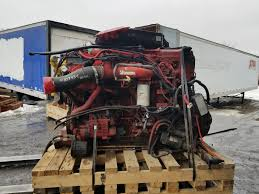 TRUCK PARTS FOR SALE Velocity Truck Centers Carson Medium Heavy Duty Sales Home Frontier Parts C7 Caterpillar Engines New Used East Coast Used 2016 Intertional Pro Star 122 For Sale 1771 Nova Centres Servicenova Westoz Phoenix Duty Trucks And Truck Parts For Arizona Intertional Cxt Trucks For Sale Best Resource 201808907_1523068835__5692jpeg Fleet Volvo Com Sells The Total Guide Getting Started With Mediumduty Isuzu Midway Ford Center Dealership In Kansas City Mo 64161 Heavy 3 Axles 2 Sleeper Day Cabs