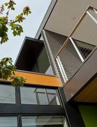101 Simpatico Homes Series Method