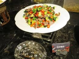 id馥 de recette de cuisine id馥cuisine 100 images cuisine id馥100 images 馥漫麪包花園fm