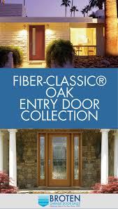 Therma Tru Entry Doors by 436 Best Therma Tru Doors By Seal Rite Images On Pinterest