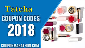 Tatcha Coupon 2018 To Save More | Tatcha Promo Codes 2018 - YouTube Lmc Truck Coupon Code 2018 Lulu December Budget Free Weekend Day Easter Show Carnival Coupons Enterprise Moving Truck Rental Discounts Best Resource Uhaul Rental Codes Staples 73144 Coupon Code Promo Aaa Kalista Capillaire 30 Best Buy For Wildwood Inn Jci Moving Usaa Car With Avis Hertz Using Discount Hire Movers To Load Or Disassemble Fniture Amazon Home Services Uhaul 10ft And Self Storage Pinterest Ideas