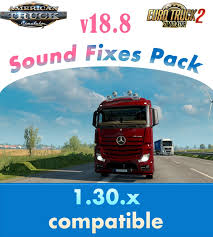 Sounds Mods For ATS Amazoncom Kid Motorz Fire Engine 6v Red Toys Games Mulfunction Creative Rescue Truck Toy Boy Car Model With Head Sounds Mods For Ats Streeterville Residents Ambulance Sirens Too Loud Chicago Tribune Fanny Bay Department Print Download Educational Coloring Pages Giving Gabriola Volunteer Emergency Vehicle Sirens Volume And Type Daytime Burn Ban Comes Into Effect On April 1st In Parry Sound My Air Horn Effect Best Resource Boom Library Professional Effects Royaltyfree 37 All Future Firefighters Will Love Notes