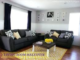 Simple Living Room Ideas Cheap by Living Room Ideas On A Budget Apartment Living Room Ideas On A