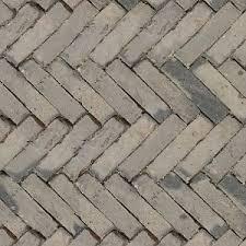 Concrete Outdoor Flooring Textures Seamless