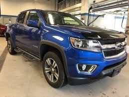 New 2018 Chevrolet Colorado 4 Door Pickup In Courtice, ON U363 2016 Chevrolet Colorado Diesel First Drive Review Car And Driver New 2019 4wd Work Truck Crew Cab Pickup In 2015 Chevy Designed For Active Liftyles 2018 Zr2 Extended Roseburg Lt Blair 3182 Sid Lease Deals Finance Specials Dry Ridge Ky Truck Crew Cab 1283 At Z71 Villa Park 39152 4d Near Xtreme Is More Than You Can Handle Bestride 4 Door Courtice On U363