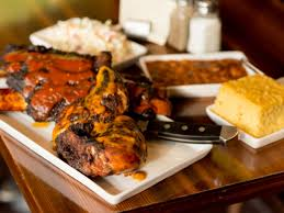 The Patio Restaurant Darien Il by The 15 Essential Barbecue Restaurants In Chicago 2017 Edition