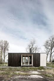 100 Modern Rural Architecture Corrugated Metal Siding Homes Vernacular