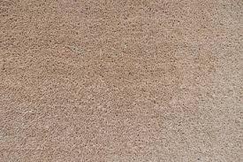 Seamless Neutral Brown Carpet Texture Background Stock Photo