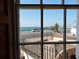 Brighton Beach Apartment   Holiday Flats, Holiday Cottages ... Sepshead Bay Gravesend Brighton Beach Brownstoner Crescent Apartments Regency Architecture Stock Photo Apartment For Rent In Louisville Ky Studio Waverly Rentals Ma Trulia The 28 Best Holiday Rentals In Hove Based On 2338 Housing Place Stow Oh Home Design Awesome To Greystone At 177 Lane Ny 14618 Flats Holiday Cottages One Bca Consultants Gaithersburg Md Village