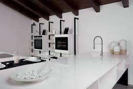 hochwertige keramik arbeitsplatten für küche mit modernem design