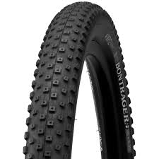 Bontrager XR2 Comp MTB-Wired Tire 27.5x2.20 Inch - Bike24 16 Wheel Kit Burley Products 20 Tst Tesla And Tire Package Set Of 4 Model X 3 With Wheel Option Could Be Coming For Dual Motor Inch Wheels Rentawheel Ntatire Wheels Tires Sidewalls Roadtravelernet Black Truck Rims And Monster For Best With Inch 1320 Top Brand Car 13 14 15 17 18 Cheap Toyota Rims Replica Oem Factory Stock Kmc Used Xd Hoss Explore Classy