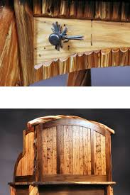 Fly Tying Bench Woodworking Plans by A Reel Good Day Fly Tying Desk John Gallis Norseman Designs West