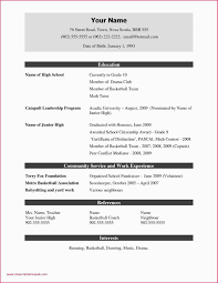 17+ Free Simple Resume Format Download | Leterformat Unique Blank Simple Resume Template Ideas Free Printable Free Resume Mplates For High School Students Yupar Mplate Clipart Images Gallery One Column Cv Prokarman Outline Souvirsenfancexyz 25 Templates Open Office Libreoffice And Director Examples New Fuel Sme Twocolumn Resumgocom 68 Easy Cv Jribescom And Ankit 45 Modern Minimalist 17 Simple Format Download Leterformat