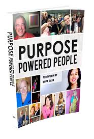 Purpose Powered People Book Launch   The Writer Success Coach Xxxviii Colloquium Spectroscopicum Intertionale And Csi Award Dee Barnes On The Assault That Was Left Out Of Straight Outta Media Room Walter Stahr Explains When She Got Beaten By Dr Dre Youtube About Rotary Club Of Southside Corpus Christi Officer Installation Luther Calvin On The Assurance Your Salvation Dts Voice A Cversation With Conevery Valencius Gospel In A Hostile Culture Alaskananooks Name David Far University Alaska Gary Cooperannex