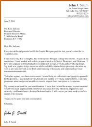 7 job apply business letter samples