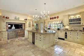 faux brick flooring medium size of kitchen white kitchen with