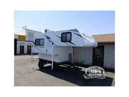 2016 Adventurer Lp (Alp) Adventurer Truck Campers 80RB, Murray UT ... Lance Truck Camper Awnings Used 2003 Sixpac Campers 8 At Crestview Rv Albertarvcountrycom Dealers Inventory 2016 Slidein Pickup New Hs6601 Slide In Pickup Jacks Gregs Place Samsung Galaxy Norge Slide In Truck Camper Search Results Guaranty Hauling A Motorcycle With Expedition Portal