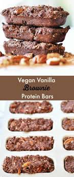 Best 25+ Vegan Protein Bars Ideas On Pinterest | No Bake Protein ... Bpi Sports Best Protein Bar 20g Chocolate Peanut Butter 12 Bars Ebay What Is The Best Protein Bar In 2017 Predator Nutrition The Orlando Dietian Nutritionist Healthy Matcha Green Tea Fudge Diy All Natural Pottentia Grass Fed Whey Quest Hero Blueberry Cobbler 6 Best For Muscle Gains And Source 25 Bars Ideas On Pinterest Homemade Amazoncom Fitjoy Low Carb Sugar Gluten Free