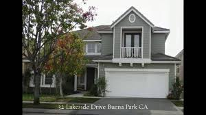 Lakeside Home For Sale - 32 Lakeside Drive Buena Park CA For - YouTube Juanita Barnes Obituaries Dailyjournalcom Our People Hemenway Lakeside Home For Sale 32 Drive Buena Park Ca Youtube Affordable Solar Your Home Real Estate License Charles House Envy This Peachtree Gem Was Designed By Celebrated Hitechvideopro Laurel Perry Wellington Realty Full Service Brokerage Agent Roster Agents List Don