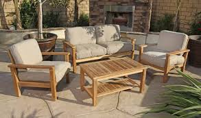 Gloster Outdoor Furniture Australia by Gloster Teak Outdoor Furniture U2014 Home Design Lover The Awesome
