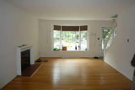 Living Room Empty Corner Ideas by Empty Living Room Nakicphotography