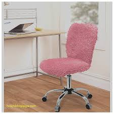 desk chair white fuzzy desk chair luxury armless task chairs