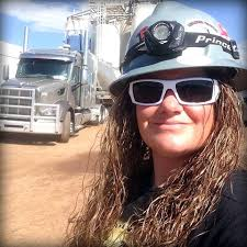100 Truck Driving Jobs In Williston Nd JessLee Brady Ing Office Photo Glassdoor