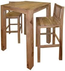 table haute cuisine but table haute tabouret with but table haute table