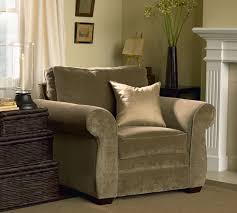 Pottery Barn Seagrass Club Chair by Pearce Upholstered Armchair Pottery Barn