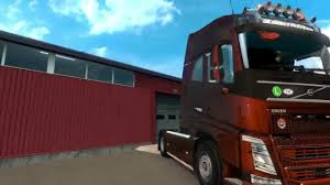 New Volvo FH16 Accessories + Interior V 4.0 Mod For ETS 2 Interior Accsories Including Steering Wheels Gauge Covers Dash Volvo 780 Truck Clever Convertible Cover Custom Tting Mega Ets2 Euro Simulator 2 Youtube Universal Rubber Car Door Sill Guard Bumper Protector For Pickup Just Arrived Tri Fold Bed Rixxu Soft Tonneau Notesmela 2015 Gmc Sierra Awesome And Driver Download Ford F150 Platinum Top Reviews 2019 20 1998 Chevy Elegant 50 Luxury Silverado Realtree Auto Vinyl Skin Knotty Pinterest Vehicle