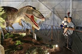 Dino Expo 2020. ⛔ Expo 2020 Dubai: Everything You Need To ... Jurassic Quest Tickets 2019 Event Details Announced At Dino Expo 20 Expo 200116 Couponstayoph Jurassic_quest Twitter Utah Lagoon Coupons Deals And Discounts Roblox Promo Codes Available Robux Generator June Deal Shen Yun Tickets Includes Savings On Exclusive Coupon For Dinosaur Experience In Ccinnati Show Candytopia Code Home Facebook Do I Get A Discount My Council Tax Newegg 10 Off Promo Code Blue Man Group Child Pricing For The Whole Family