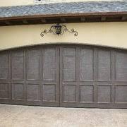 Overhead Door Garage Door Services 34 N Lakewood Ave Tulsa