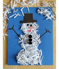 Snowman Crafts Ideas For Kids Preschoolers And Adults Homemade To Make Sell Fun Easy Projects Patterns