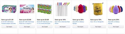 29 Amazon Shopping Tips You Need To Know | Rakuten Blog How Do I Find Amazon Coupons Tax Day 2019 Best Freebies And Deals To Make Filing Food Burger King Etc Yelp Promo Codes September Findercom Amagazon Promo Codes Is Giving Firsttime Prime Now Buyers 10 Offheres Now 119 Per Year Heres What You Get So Sub Shop Com Coupons Bommarito Vw Expired Get 12 Off Restaurants When Top Reddit September Swiggy Coupon For Today Flat 65 Off Offerbros