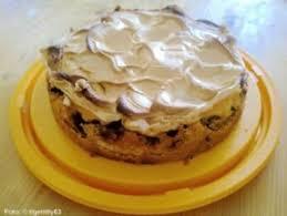 torte baiser rezepte kochbar de
